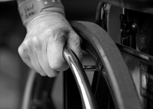 fogyatékosok.jpg