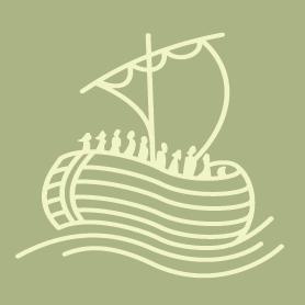 menedek-logo-for-social.png