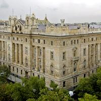 Így ér véget Magyarországon a magyarok uralma