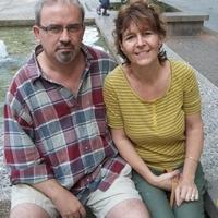 Szökésben a kurucinfós Varga és felesége