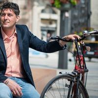 Tévedett és mellényomott a belvárosi polgármester az ingatlannyilvánosságnak