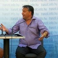 Ferenc megmondta a frankót, valamint furcsa képeket is nézegethet