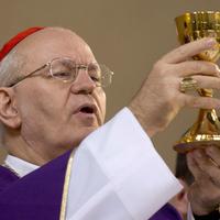3 tévhit a kereszténységről (Erdő Péter menekültügyi nyilatkozatának ürügyén)