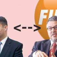 Hozzá fordult Orbán, amikor ügyvédre volt szüksége