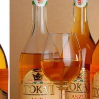 Viszlát kézműves sörök, helló szar magyar borok a CBA-ból!