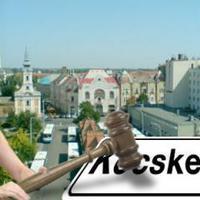 5 lépés, amivel a Fidesz elfogult bíróság elé dobta a BKV-pert
