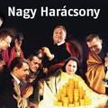 Ez a nő még a Fidesznek is nagyon kínos volt
