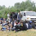 6 jel, hogy az Orbán-kormány képtelen kezelni a menekültkrízist