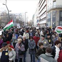 Az utcát már elveszítette a Fidesz