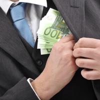 A 7 legdurvább korrupciós pálya a Fidesztől