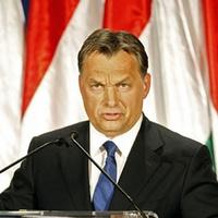 Orbánék reagáltak, és nem válogattak az eszközökben