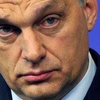Elég ijesztő Orbán két új intézkedése