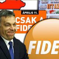 Kié a pofátlanabb stratégia? - korrupt Fidesz vs korrupt MSZP