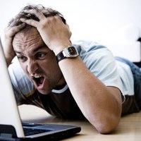 Büntet a NAV, mert használhatatlan a honlapja?