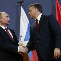 Ezért fog Orbán meghátrálni