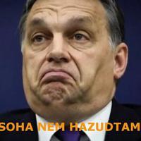 Mit izgultok szaros négyszáz forinton? - kérdezi a Fidesz