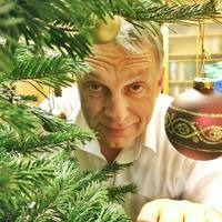 Karácsonyi agyrohasztás, kormánypárti módra