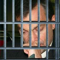 Elrettentő börtönlátogatás Orbánékra is ráférne