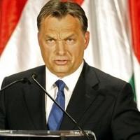 Orbán és Matolcsy közösködtek, minden