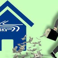 3 tény, ami a BKV-per alapjait is megkérdőjelezi