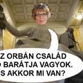 10 dolog, ami megkérdőjelezi Handó Tünde OBH-úrnő pártatlanságát