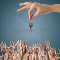 5 dolog, amit tudnia kell, ha lakást bérelne