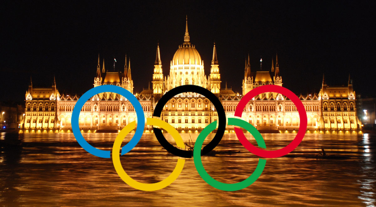 budapesti-olimpia.jpg