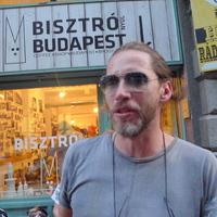 Kitört a hajnali józanság Budapesten