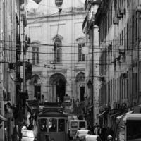 Lisszaboni történet