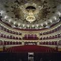 A világ 10 legszebb operaháza belülről