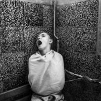 15 sokkoló fotó a múlt századi elmegyógyintézetek borzalmairól