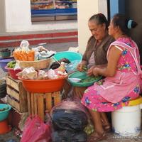 A legerősebb piac Mexikóban