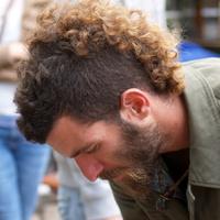 Hair! - Változatok frizurára