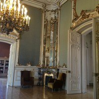 7 olvasóterem, ahol palotában érezheted magad