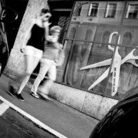 Budapesti útikalauz Marslakóknak