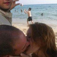 20 kép, amin a trollok belejavítanak a romantikus fotóba