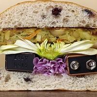 Ilyen ételeket kapnátok, ha mindent összefőznétek a bevásárlólistáról