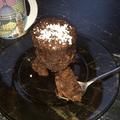 3 perces süti sütő nélkül - a tökéletes nyári édesség