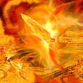 ELENGEDÉS-BEENGEDÉS, LEZÁRÁS-TISZTÁZÁS, MEGHAL A RÉGI, MEGSZÜLETIK AZ ÚJ