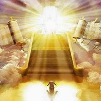 A 13 KAPU SZERTARTÁS - ELVÁLIK AZ IGAZ A HAMISTÓL - ASTHAR ÉS A FÉNYTANÁCS VEZETÉSÉVEL - SKYPON