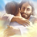 Jézus szeretetfelszabadítása a szívcsakrádban