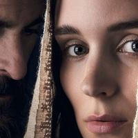 MÁSODIK MÁTRIX KAPU - A FÁJDALOM FELOLDOZÁSA - SZERTARTÁS JÉZUS ÉS MÁRIA MAGDOLNA VEZETÉSÉVEL - A JÉZUSI KARMA FELOLDOZÁSA. SKYPON