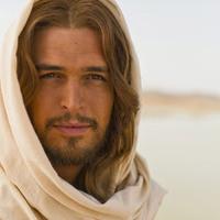 JÉZUS ÜZENETE A VILÁGNAK