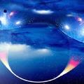 TERRA DIMENZIÓ - MINDAZ, AMIRE VALÓBAN SZÜKSÉGED VAN - Asthar és a Csillagközi Flotta vezetésével - Valóságteremtő Szer-Skypon