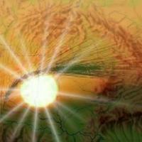 MÁTRIXON KÍVÜL AZ ESEMÉNY ELŐTT