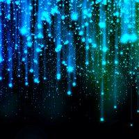 A valóság a világról II. rész - Szíriusz vs mátrix-illúzióháló - Szeretet vs Háttérhatalom