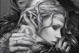 VASÁRNAPI ISMÉTLÉS!!! Mátrix vs Szerelem Egylélek Párok Személyes Csoportos Meditáció