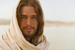 JÉZUS ELHÍVATÁS SZERTARTÁS - RESTART I. KRISZTUSTÓL - JÉZUS VS JHVH - SKYPON