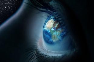 SZÍRIUSZ-ORION-VÉNUSZ-MARS EGYSÉGBEN AZ UNIVERZUM SZERTARTÁS - SZÍRIUSZ RESTART - AZ ISTENEK VEZETÉSÉVEL - SKYPON
