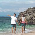 Így NE indulj a pároddal nyaralni ...